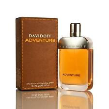 Davidoff Adventure EDT For Men 100 ml Branded perfume