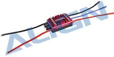 ALIGN HES13001 RCE-BL130A Brushless ESC 257g
