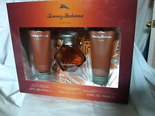 Tommy Bahama Fragrance Gift Set For Him Hurry To Get In Time For Your Valentine