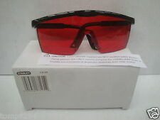STANLEY LASER ENHANCEMENT GLASSES FOR LASER LEVELS 1 77 171