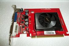 Dell GeForce 9400 GT PCIe Graphics Card 512MB HDMI VGA DVI TT1V8 NE29400TFHD56