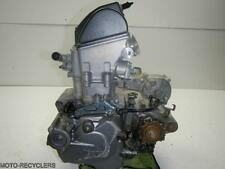 14 CRF250R CRF250 Engine  #177-17432