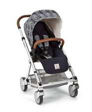 Mamas & Papas Urbo2 Stroller - Liberty Caesar - Brand New Open Box!!