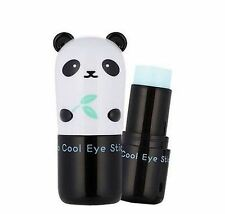 Tonymoly Panda's Dream So Cool Eye Stick 9g Korean Cosmeitcs w/ Free Sample