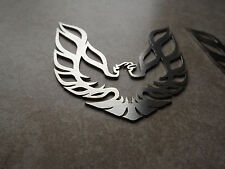 Formula Firebird Trans Am Fender Emblem Set