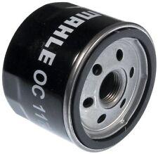Filtro Olio Motore 2311800 Dulevo 90 DR vedi descrizione