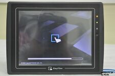 WEINTEK LABS MT8104IH 2EV EASY VIEW TOUCH SCREEN (#2)
