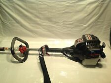 CRAFTSMAN 32CC 4-CYCLE GAS POWERED TRIMMER WEEDWACKER 73193 (For Parts Only!)