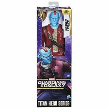 "YONDU 12"" Inch Action Figure - Marvel Guardians of the Galaxy Titan Hero Series"