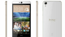 Imported HTC Desire 826D Dual SIM 16GB|2GB|5.5"
