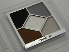 Christian Dior 5 Couleurs Eyeshadow Palette 790 Night Dust