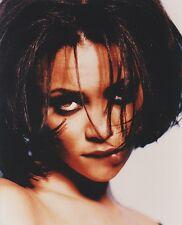 "Thandie Newton 10"" x 8"" Glossy Photo Print"