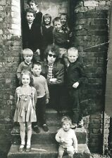 Bob Dylan - Liverpools Youth - A4 Photo Print