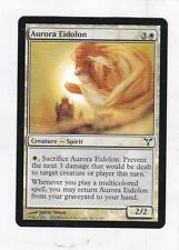 MTG: Dissension: FOIL: Aurora Eidolon