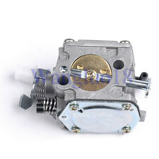 NEW Carburettor Carb Carby For HUSQVARNA 288 281 Chainsaw Rep 503 28 04-01