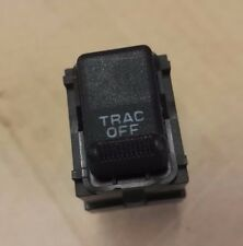 CHRYSLER PT CRUISER TRACTION CONTROL SWITCH 04671672AA