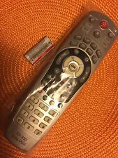 New Remote SONICVIEW SV-360 Premier FTA Mini PVR Digital Satellite  Sealed