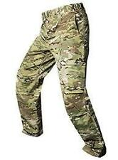 VERTX CAMO TROUSERS VTX1000MC