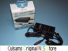 BRAND NEW REPLACEMENT NINTENDO GAMECUBE AC POWER ADAPTER with GUARANTEE