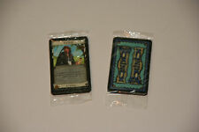 DOMINION: ENVOY Promo Card Pack - Game Store Inventory Buyout