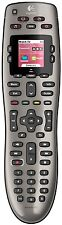Logitech Harmony 650 Advanced Universal Remote Control 915-000159