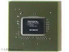 1X NEW NVIDIA MCP79MXD-B2 With Lead free Solder Balls
