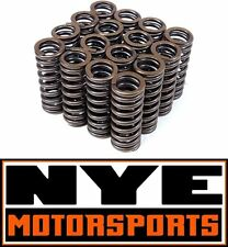 Supertech Valve Springs & Seals D15 Non VTEC D16A6 Honda Civic CRX D15B7 D15B8