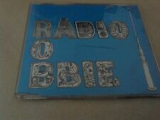 Robbie Williams - Radio CD single