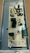 WHIRLPOOL MICROWAVE CONTROL BOARD 8169718R FOR MODEL GH7145XFT-1