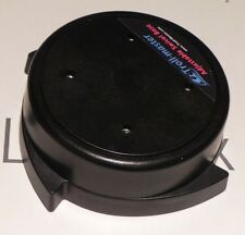 Heavy Duty Adjustable swivel base WILL FIT ALL CANNON downrigger models
