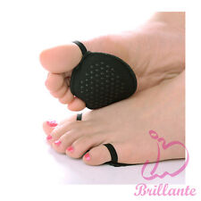 @@ Brillante Salsa Tango Latin Ballroom Dance Shoes Foot Pad Cushion #PD3