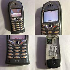 CELLULARE ERICSSON T68 GSM NUOVO UNLOCKED SIM FREE DEBLOQUE RARE