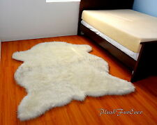 nursery rug new polar bear luxurious throw area baby kids rugs contemporary