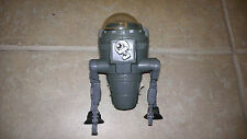 Vintage Star Wars ESB CAP-2 Mini Rig Vehicle Complete