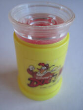 McDonald's Duck Tales I Happy Meal - 1988 - Spyglass with Horizontal Decal