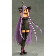 UT Alter Good Smile Company Fate/stay night Trading Figure Rider 1 Figure