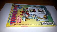 TOPOLINO LIBRETTO # 2692-  3 LUGLIO 2007  - BLISTERATO DA ABBONAMENTO