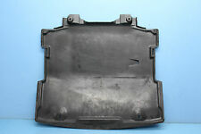 1995 MERCEDES C280 W202 FRONT UNDER ENGINE COVER SHIELD SPLASH LOWER