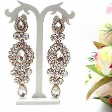 -indian-bridal-jewellery-bollywood-party-ethnic-wear-link-earrings-length35