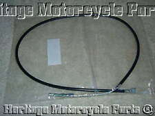 new FRONT BRAKE CABLE to fit BSA BANTAM D1 D3 1959-62 D5 1957-8 part no 90-8520