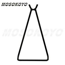 Motocross Enduro Axle Side Stand Triangle Stand Kick Stand Motorcycle Dirt Bike