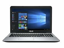 New Asus F555LA 15.6 inch laptop Intel Core i7-5500U 2.4Ghz 8GB 1TB  DVD RW
