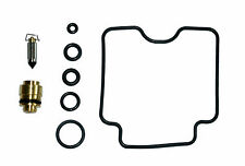 Yamaha XVS1100 Dragstar Carb. Carburettor Repair Kit (99-06) - fast despatch