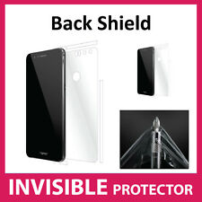 Huawei Honor 8 Back Body & Sides Invisible Screen Protector Shield Skin