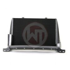 Wagner Tuning Ford Mustang 2.3L EcoBoost 2015 EVO2 Competition Intercooler Kit