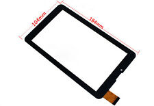 7'' Touch Screen Digitizer Glass For Digma Optima 7.07 3G (TT7007MG) Tablet PC