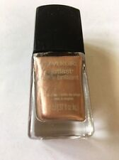 COVERGIRL OUTLAST STAY BRILLIANT NAIL GLOSS #225 PERFECT PENNY