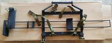 Pioneer Tool Rack for Military Humvee - M998, M1038.  BRAND NEW!