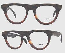 PRADA Fassung / PRADA Glasses  VPR08Q 50[]21  QE1-1O1  145 Nonvalenz  / 508 (11)