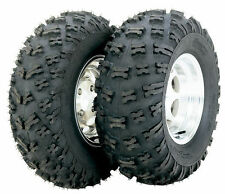 ITP Holeshot ATR Tire  Rear - 25x10Rx12 532067*